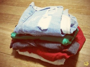 Packing Tips 01