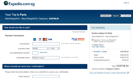 Screenshot_Expedia_KL Paris 02