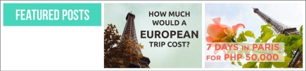 featured posts_european trip cost_7 days in paris