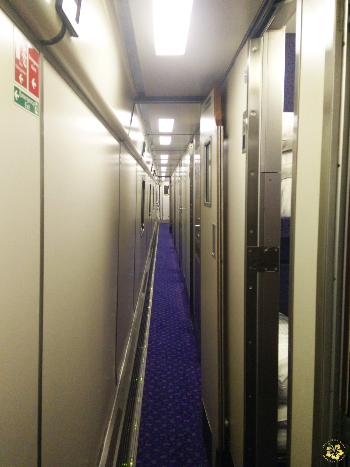 Caledonian Sleeper_03