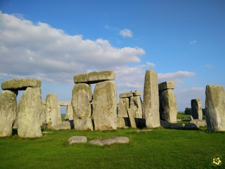 City Wonders Tour_Stonehenge_04
