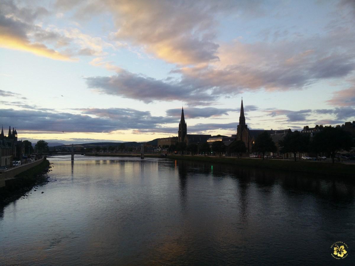 Inverness 01