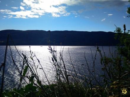 Inverness_Highland Tour_Loch Ness 02