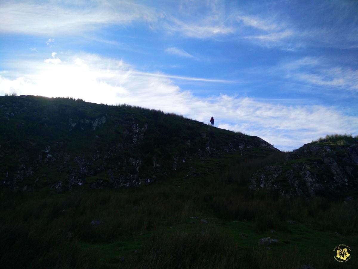 Portnalong_Cuilin Climb_02