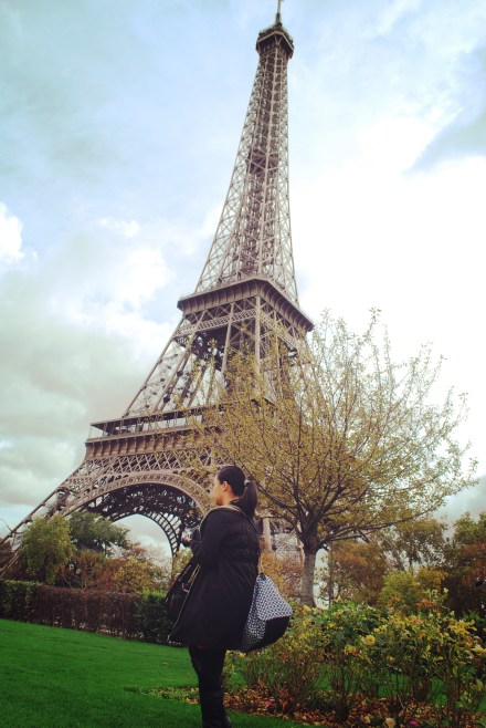 Paris_Gaya_SGMT