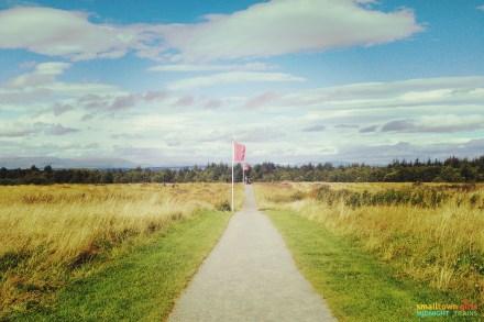 SGMT_Scottish Highlands_Culloden_05