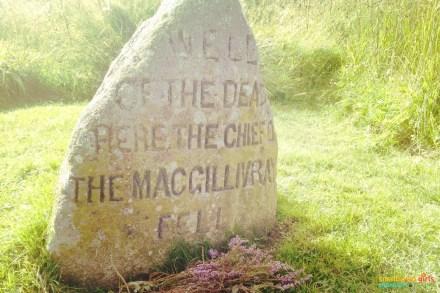 SGMT_Scottish Highlands_Culloden_11