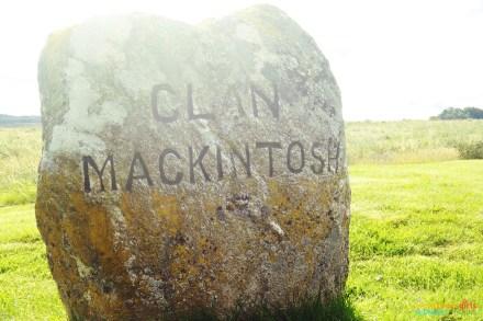 SGMT_Scottish Highlands_Culloden_12