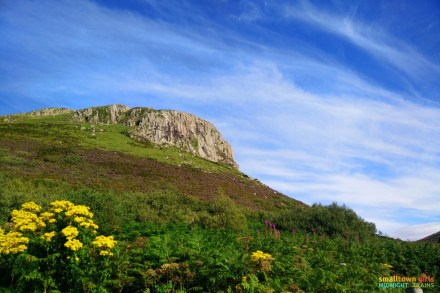 Scotland_Skye_Portnalong_03