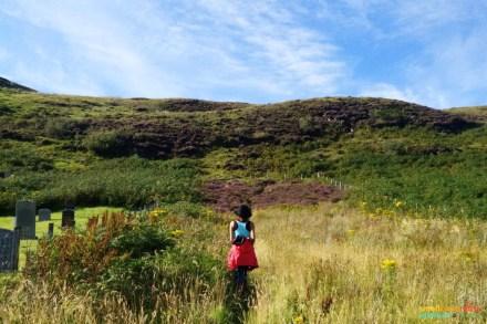 Scotland_Skye_Portnalong_07