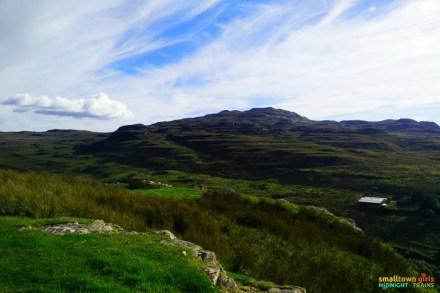 Scotland_Skye_Portnalong_14
