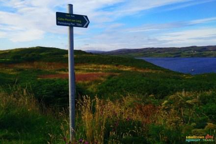 Scotland_Skye_Portnalong_24