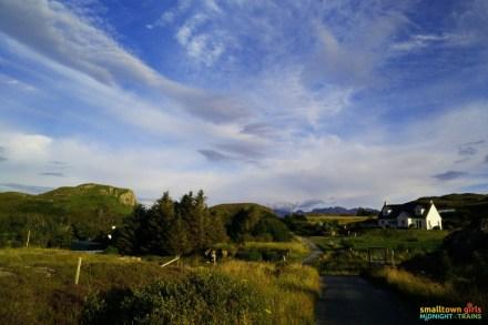 Scotland_Skye_Portnalong_28