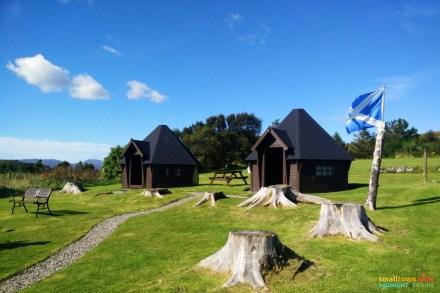 Scotland_Skye_Portnalong_Skyewalker Hostel 06