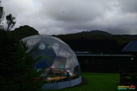 Scotland_Skye_Portnalong_Skyewalker Hostel 11