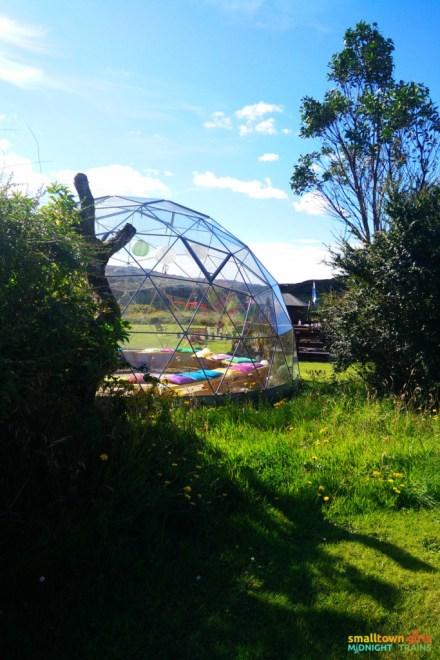 Scotland_Skye_Portnalong_Skyewalker Hostel 13