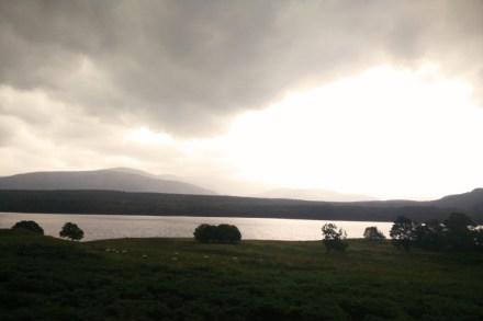 Scottish Highlands_from Edinburgh to Inverness_13