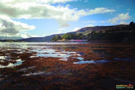 03_Scotland_Skye_Portree_Scorrybreac Circuit_05