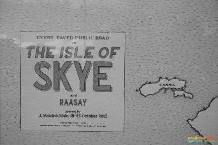 Scotland_Skye_Portree_Map_01