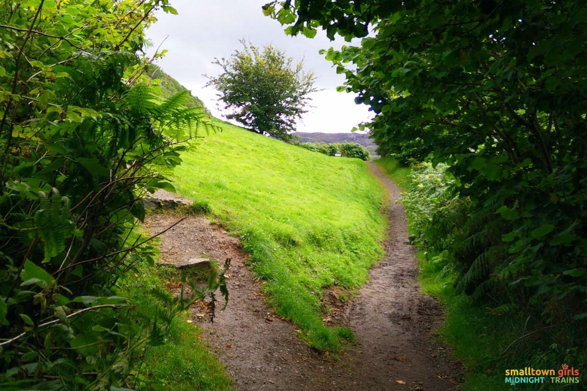 Scotland_Skye_Portree_Scorrybreac Circuit_12