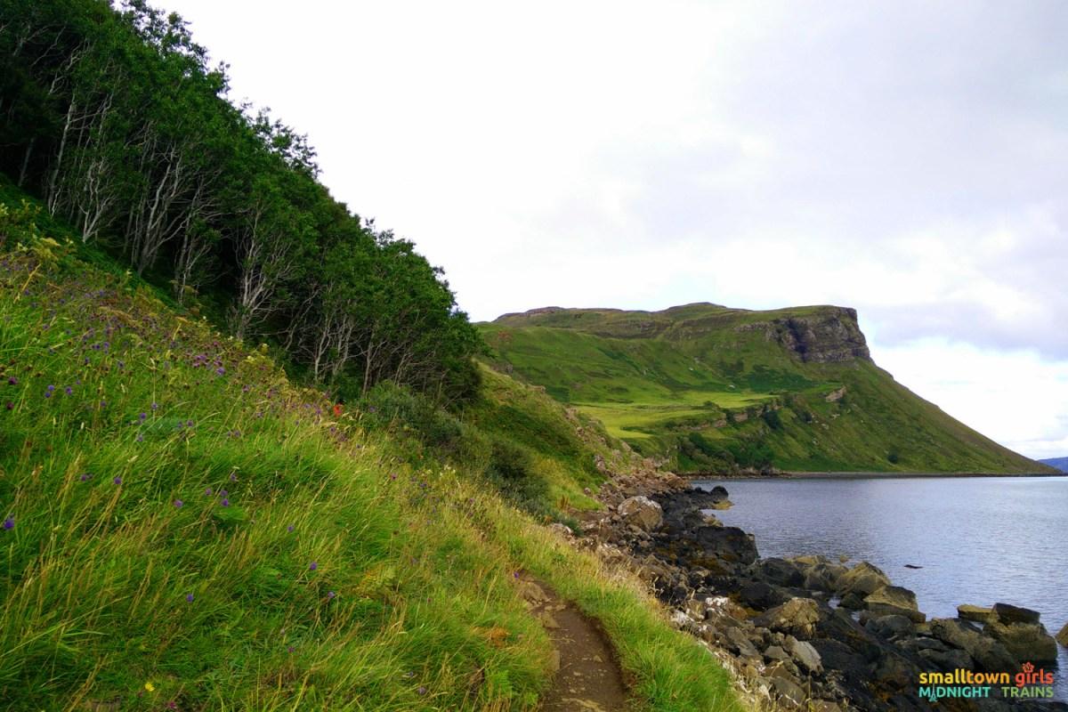 Scotland_Skye_Portree_Scorrybreac Circuit_21