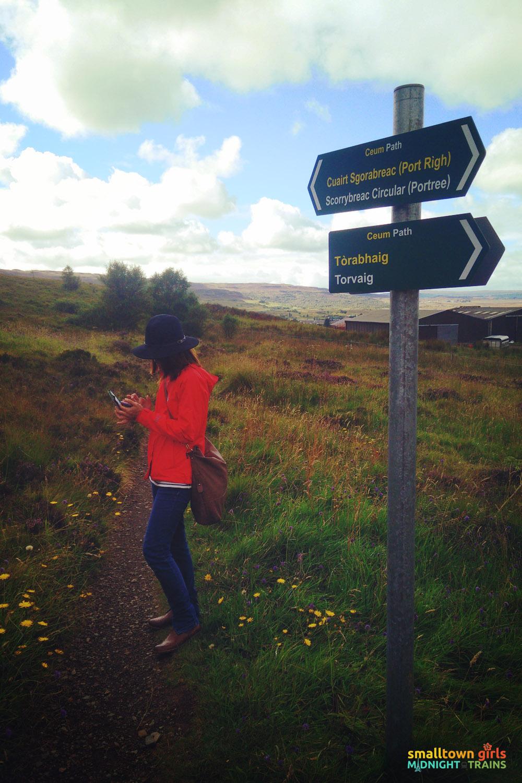 Scotland_Skye_Portree_Scorrybreac Circuit_28