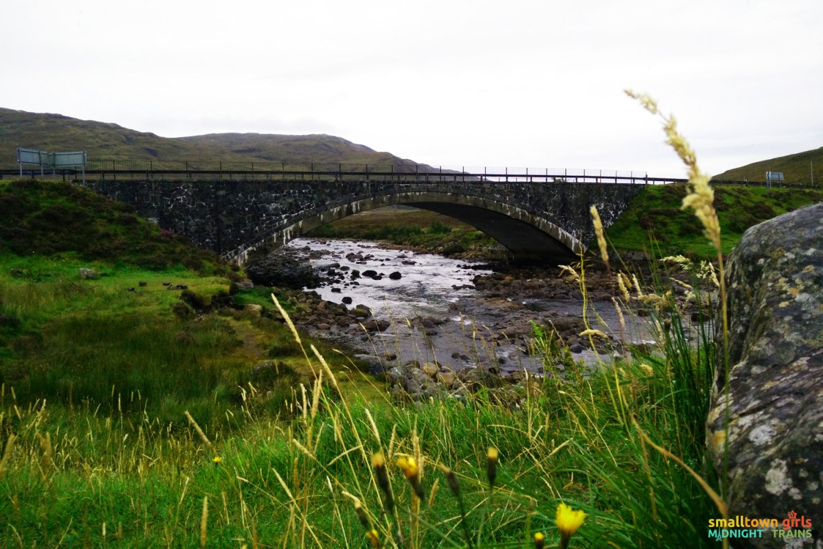 Scotland_Skye_Tour_Cuillins_02