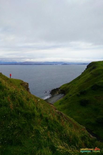 Scotland_Skye_Tour_Lealt Falls_04