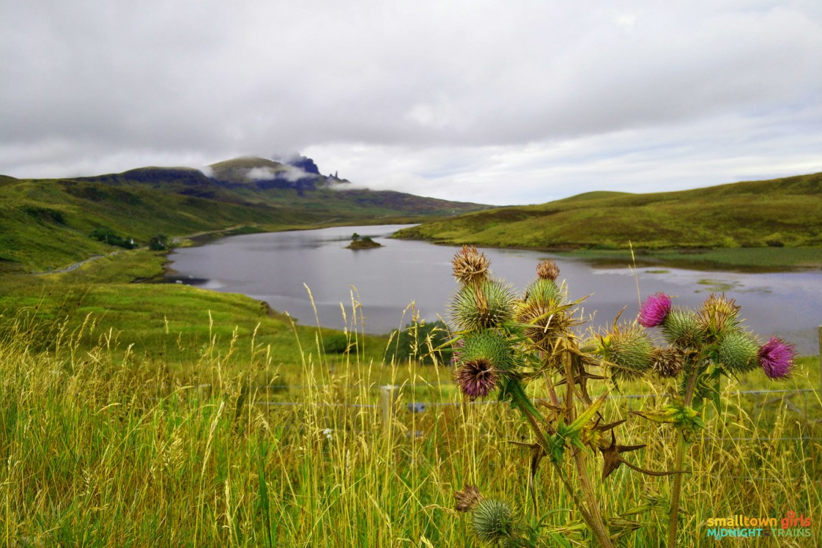 Scotland_Skye_Tour_Old Man of Storr_04