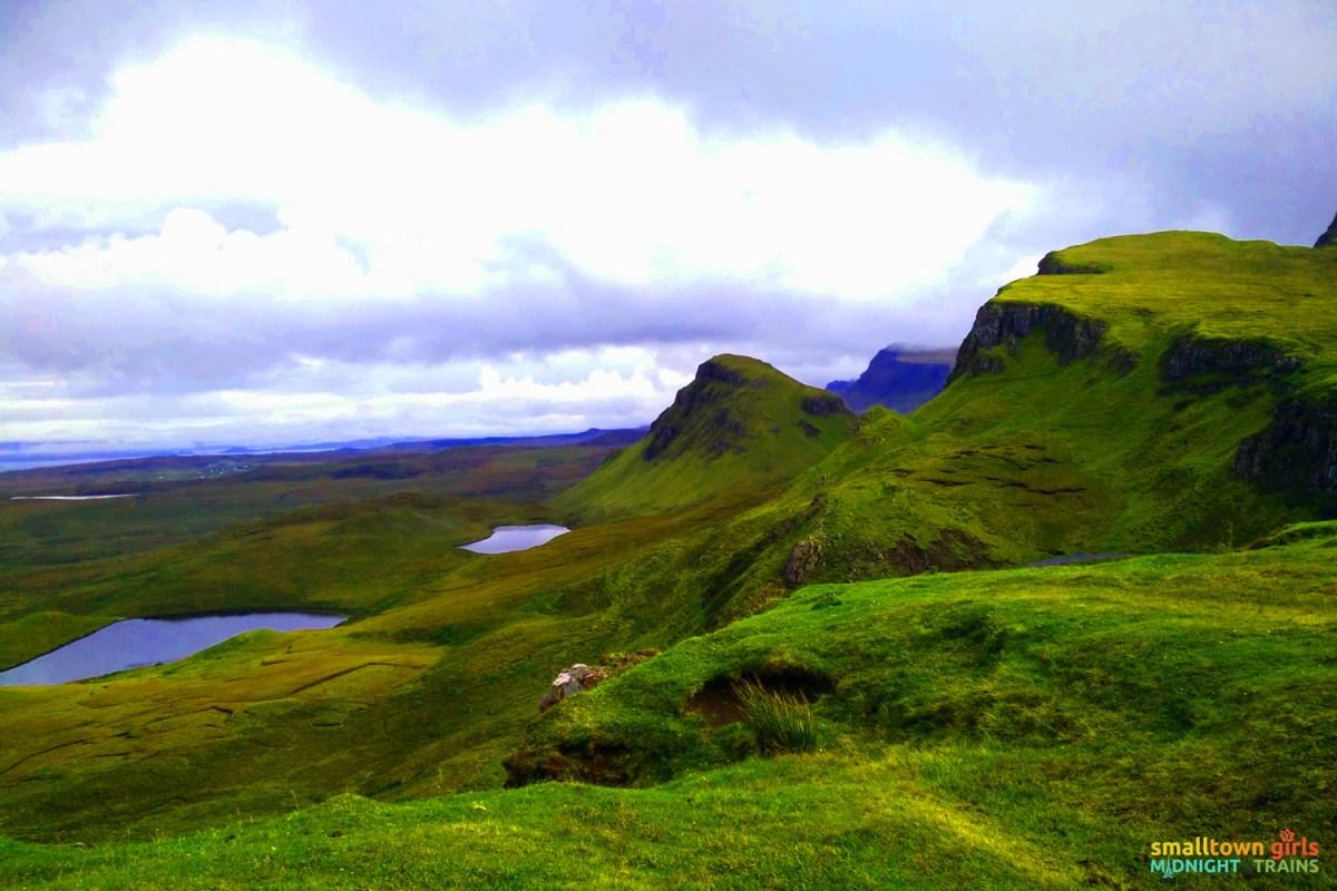 Scotland_Skye_Tour_Quiraing_08
