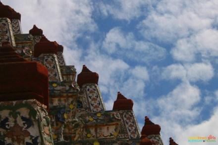 SGMT Thailand Bangkok Wat Arun 02
