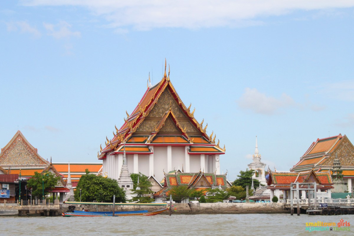 SGMT_Thailand_Bangkok_01