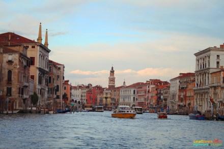 SGMT_Venice