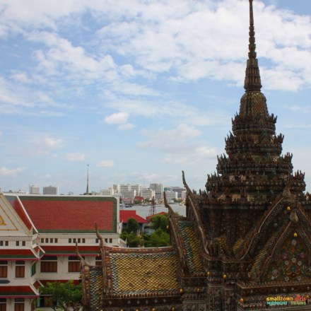 SGMT Thailand Bangkok 2012 Wat Arun 03