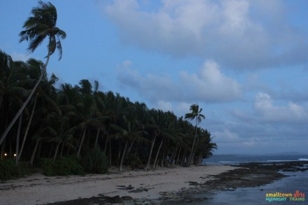 SGMT_Philippines_Siargao_Boardwalk_Dawn_02