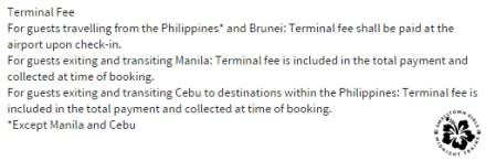 SGMT Cebu Pacific terminal fee 02