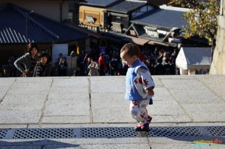 SGMT Japan Kyoto Kiyomizudera Temple 10