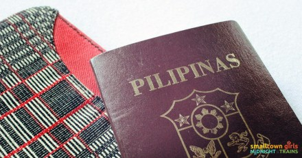 DFA Cebu - Online Passport Application in Cebu