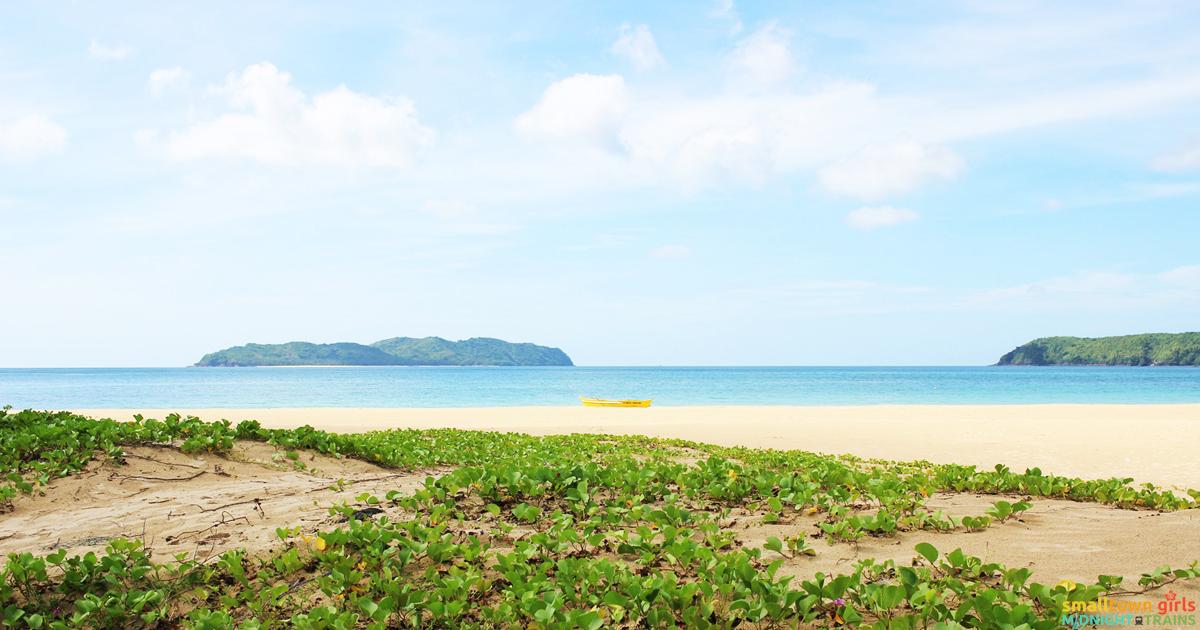 El Nido Nacpan Beach 00_1200x630
