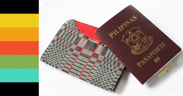 Pinoy Abroad: List of Documents Required by Immigration for International Travel