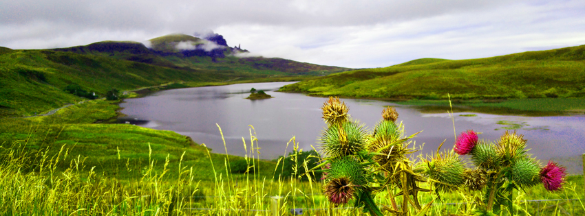 scotland_skye_tour_old-man-of-storr_850x315