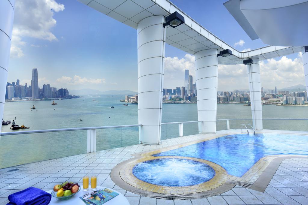SGMT | Hong Kong Hotels and Hostels Near Train Station | Metropark Hotel Causeway Bay Hong Kong
