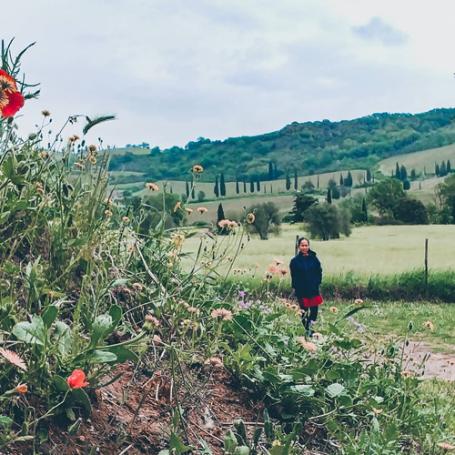 SGMT | Book My Instagram | Tuscany Tour from Rome