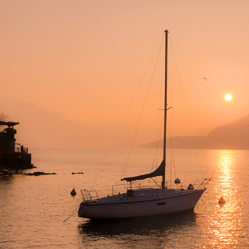 SGMT | Book My Instagram | Lake Como