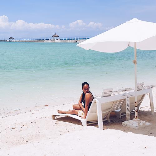 SGMT   Book My Instagram   Pacific Cebu Resort
