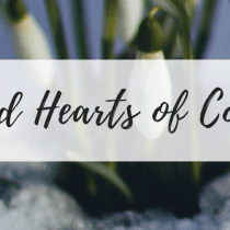 Hymns and Hearts of Contentment
