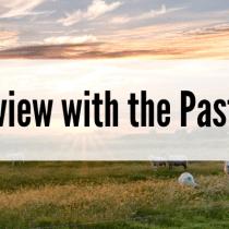 Interview With a Pastor's Wife: Karen Stiller
