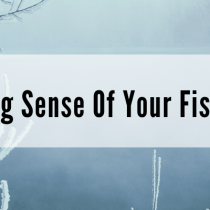 Making Sense Of Your Fishbowl