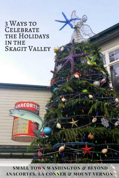 3-ways-to-celebrate-the-holidays-in-the-skagit-valley