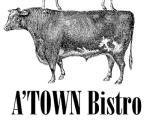 A'Town Bistro